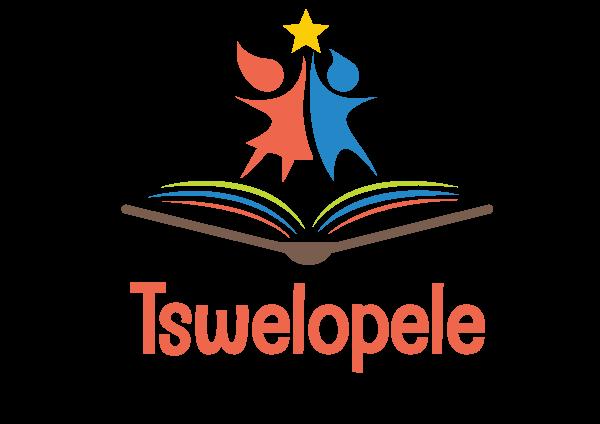 Tswelopele